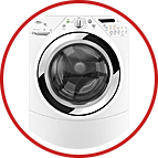 Bosch and LG Washer Repair in New York, NY