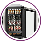 Bosch and LG Wine Cooler Repair in New York, NY