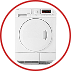 Bosch and LG Dryer Repair in New York, NY