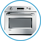Bosch and LG Oven Repair in New York, NY