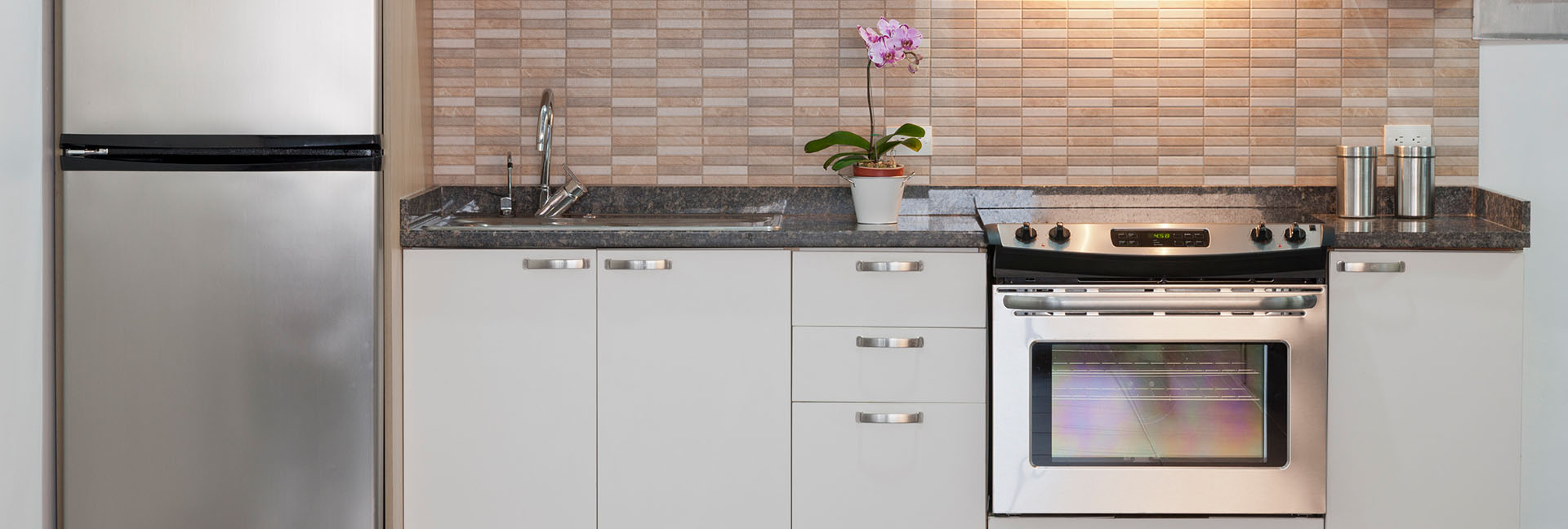 347 305 5757 Find Best Appliance Repair Services In New York